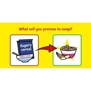 Thumbnail for Sugar Smart Promise Image