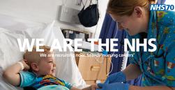 Thumb campaign image